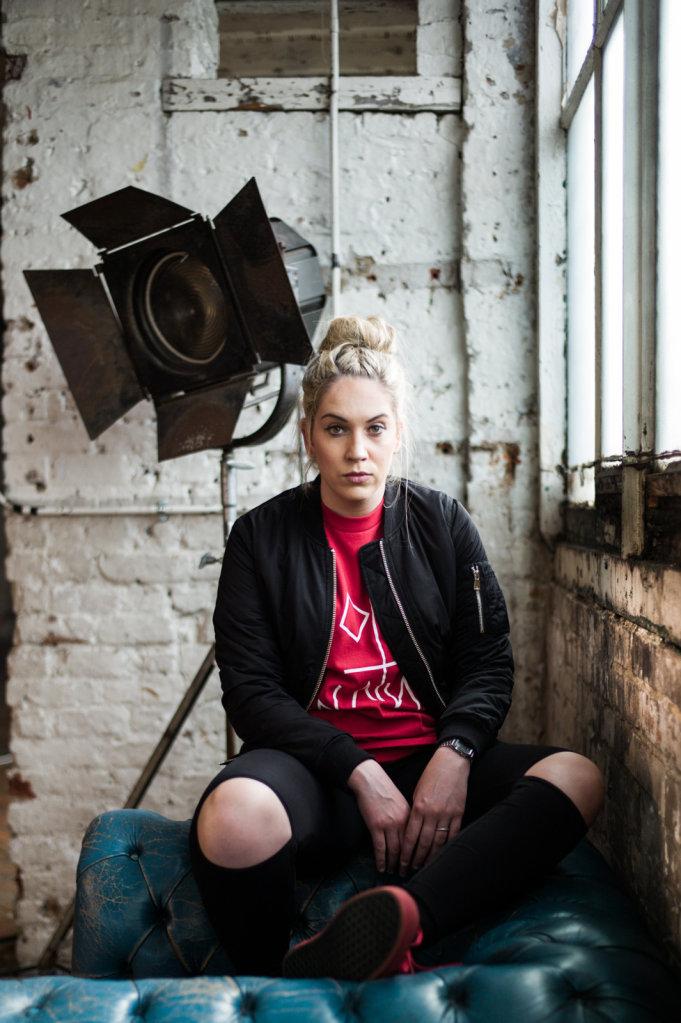 Jess Bays